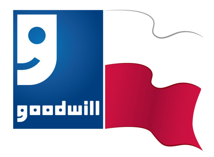 Goodwill_Final-Logo