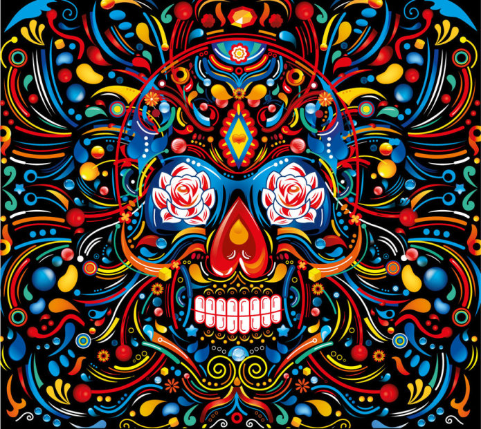 mexican_skull_by_flydesignstudio-d5pchcf